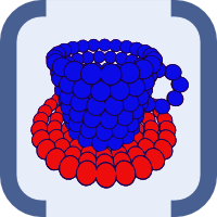 doc/logo/logo-small_200x200.png