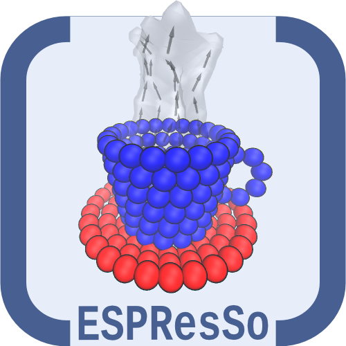 doc/logo/logo_500x500.png